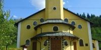 kostol_3