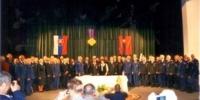 Ocenenie p. Karola Húšťavu