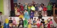 karneval_10