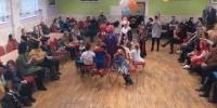 Maškarný ples