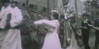 Birmovky a prijímania v minulosti