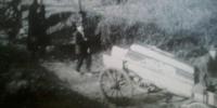 historicke_foto_2