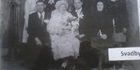svadby_1