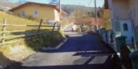 cesta_korchan_new_1