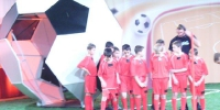Deti v televízií RTVS