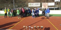 FK Lodno - žiaci
