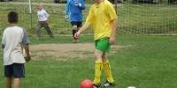 futbal_5