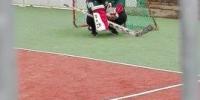 hokejbal_10