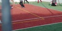 hokejbal_11