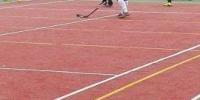 hokejbal_14