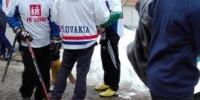 hokejbal_16