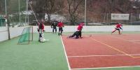 hokejbal_1
