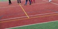 hokejbal_6