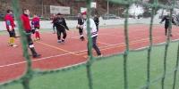 hokejbal_8