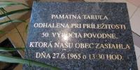 tabula_1